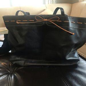 Kate spade large bag